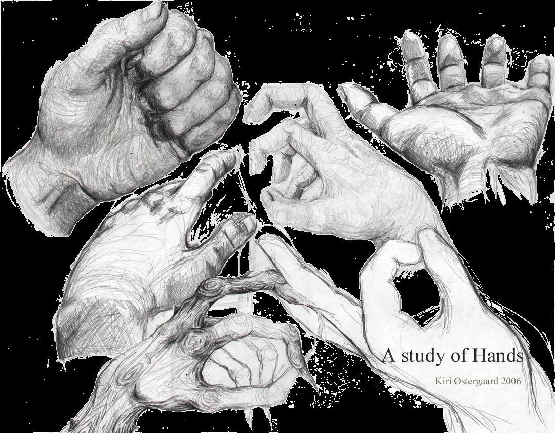 Artescuola Arte Disegno Pittura Grafica Illustrazione Colori News